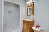 8667 Parkers Ferry Road - Photo 26