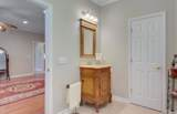 8667 Parkers Ferry Road - Photo 27