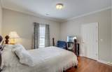 8667 Parkers Ferry Road - Photo 28