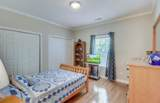 8667 Parkers Ferry Road - Photo 32