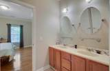 8667 Parkers Ferry Road - Photo 34