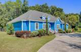 8667 Parkers Ferry Road - Photo 4