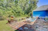 8667 Parkers Ferry Road - Photo 42