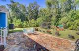 8667 Parkers Ferry Road - Photo 43