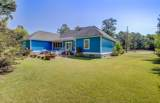 8667 Parkers Ferry Road - Photo 44