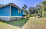 8667 Parkers Ferry Road - Photo 45