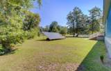 8667 Parkers Ferry Road - Photo 46