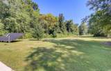 8667 Parkers Ferry Road - Photo 47