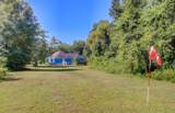 8667 Parkers Ferry Road - Photo 48