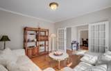8667 Parkers Ferry Road - Photo 8