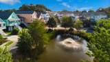 1008 Hunley Waters Circle - Photo 21