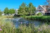 1008 Hunley Waters Circle - Photo 4