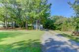 889 Tupelo Bay Drive - Photo 34