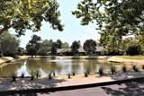 1439 Cambridge Lakes Drive - Photo 16
