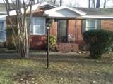 7004 Kenwood Drive - Photo 1