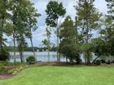 9 Green Lake Drive - Photo 4