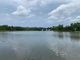 9 Green Lake Drive - Photo 43
