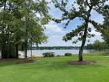9 Green Lake Drive - Photo 5