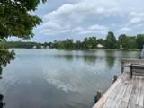 9 Green Lake Drive - Photo 6