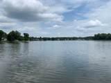 9 Green Lake Drive - Photo 7