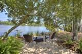 9 Green Lake Drive - Photo 9