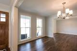 986 Colonial Drive - Photo 10