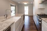 986 Colonial Drive - Photo 16