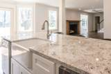 986 Colonial Drive - Photo 18