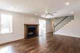 986 Colonial Drive - Photo 19