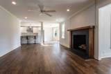 986 Colonial Drive - Photo 20