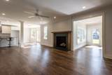 986 Colonial Drive - Photo 21