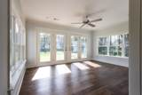 986 Colonial Drive - Photo 22