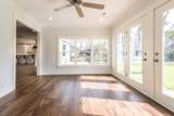 986 Colonial Drive - Photo 23