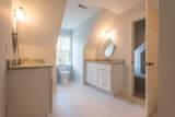 986 Colonial Drive - Photo 28