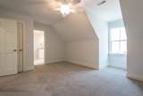986 Colonial Drive - Photo 31