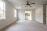 986 Colonial Drive - Photo 35