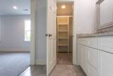 986 Colonial Drive - Photo 38