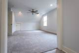 986 Colonial Drive - Photo 39