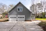 986 Colonial Drive - Photo 4