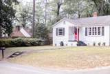 307 Forest Hills Road - Photo 40