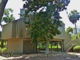 602 Magnolia Walk Villas - Photo 1