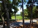 602 Magnolia Walk Villas - Photo 11