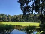 602 Magnolia Walk Villas - Photo 2