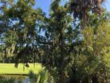 602 Magnolia Walk Villas - Photo 26