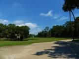 602 Magnolia Walk Villas - Photo 28