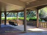 602 Magnolia Walk Villas - Photo 3
