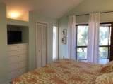 602 Magnolia Walk Villas - Photo 37