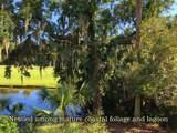 602 Magnolia Walk Villas - Photo 4