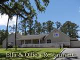 602 Magnolia Walk Villas - Photo 52