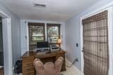 5234 Braddock Avenue - Photo 20
